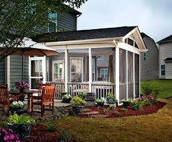 small house plans with porches porch small country home plans wrap around small cottage house plans