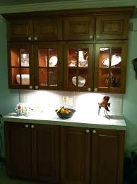 glass cabinet lighting. Inside Cabinet Lighting Incredible And Lights Glass Cabinets Led Strip . S