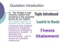 introduction of smoking essay short essay on save our mother introduction of smoking essay