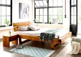 Bett Liegefläche 200200 Bett Kollektion