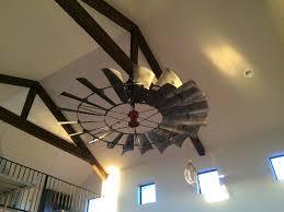 large indoor ceiling fans haiku fan size ceiling exhaust fan very large ceiling fans haiku fan dealers ceiling fans san antonio