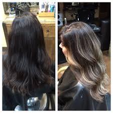 California Hair Design Acapella Salon Temecula Ca
