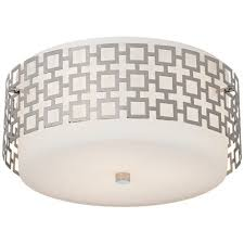 stylish bathroom lighting. wonderful stylish awesome bathroom ceiling light fixtures 17 lighting  for a retro modern remodel throughout stylish