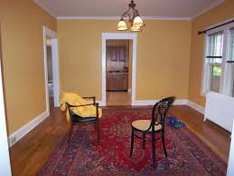 Dining Room Colors Best Good Dining Room Colors Ideas Wood Trim 3815