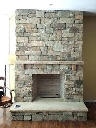 faux stone fireplace panels best faux stone fireplaces ideas on faux stone fireplace panels faux stone faux stone fireplace