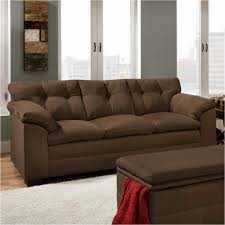 Couch Stores Sofas Fabulous Gray Couch Set Hm Richards Furniture Company