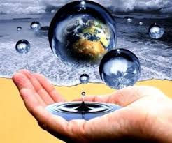 Сочинение на тему Вода источник жизни Сочинения по русскому  Сочинение на тему Вода источник жизни