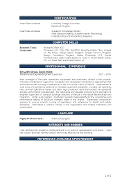 sample curriculum vitae ceo professional resume cover letter sample sample curriculum vitae ceo resume sample for a ceo distinctive documents executive level cv writing samples