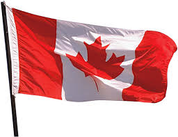 Image result for canada flag bmp