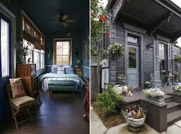 Small Picture This New Orleans Home is One Big Curio Cabinet Curbed