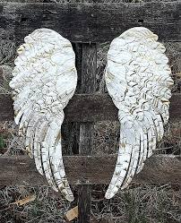 angel wings wall art angel wing wall art beautiful metal angel wings wall decor angel wing