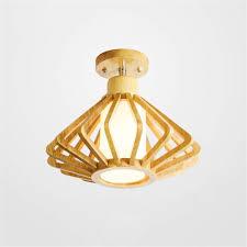 Smc Lighting Amazon Com Smc Ceiling Light Japanese Style Ceiling Lamp