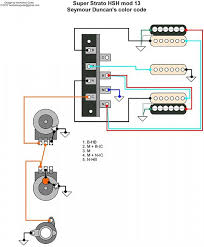 hsh wiring help click image for larger version super strat hsh mod 13 jpg views 217 size
