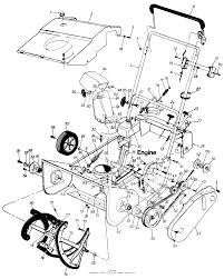 mtd snow thrower engine diagram mtd auto wiring diagram schematic mtd snowblower engine parts diagram mtd wiring diagrams on mtd snow thrower engine diagram