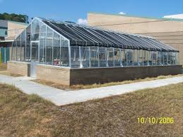home hobby greenhouse kit victorian greenhouses commercial institutional greenhouses contact info