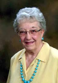 Share Obituary for Twila Shirley | Wheat Ridge, CO