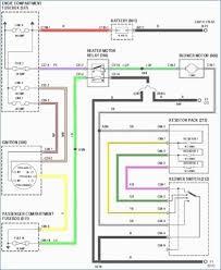 2008 chevy silverado 1500 stereo wiring diagram wiring diagram chevy silverado radio wiring harness wiring diagram third co2008 chevy silverado 2500 stereo wiring diagram 1500
