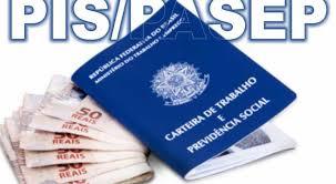Resultado de imagem para PIS/PASEP: CORRENTISTAS DO BB E DA CAIXA VÃO RECEBER ABONO NESTA QUARTA (8)