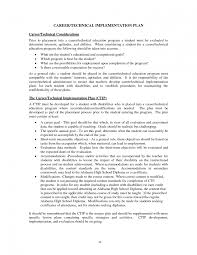 Technical Resume Objective Examples Teaching Resume Objective Examples Objectives For Computer Teacher 99