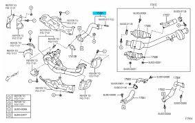 similiar toyota oem parts diagram keywords lexus oem parts diagram auto parts diagrams