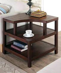 corner coffee table corner coffee table pictures hygena reese round corner coffee table