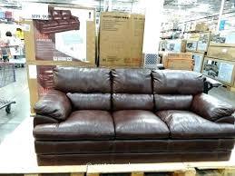 furniture ratings top leather sofas sofa manufacturers furniture ratings