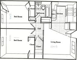 two story house plans under 900 square feet 11 fashionable idea 15 simple two story house