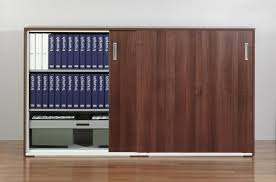 sliding office doors.  doors timber finish sliding door cabinet intended sliding office doors