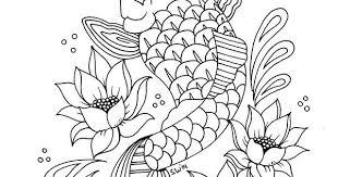 Kleurplaat Mandala Kleurplaten Voor Volwassenen Simple Home Decor