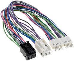 ql80310 24 pin and 12 pin x2 plug for quadlock connectors ql80310 24 pin and 12 pin x2 plug for quadlock connectors