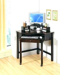 corner office furniture. Small Desk Hutch Only Computer For Apartment Styling At Dwell Compact Corner  Office Desks Freedom To Furniture