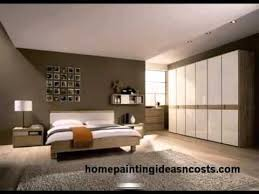 Small Picture Mens Bedroom Paint Ideas 2012 YouTube