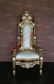 chair king san antonio. Chair Unusual Furniture King Webster Tx Star Houston Su On San Antonio Unique Bolletti D