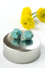 polymer clay earrings 18 beautiful polymer clay earrings featured by popular lifestyle blogger