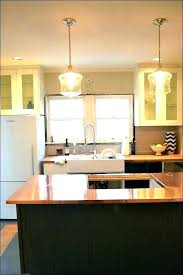 copper kitchen lighting. Copper Kitchen Lighting Pendants Light Fixtures Full Size Of Lantern Bar Lights Pendant L