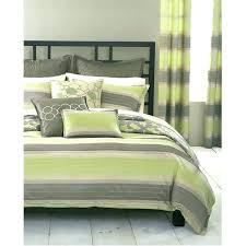 mint green bedding green and grey bedding grey and green bedding gray comforter sets st 7