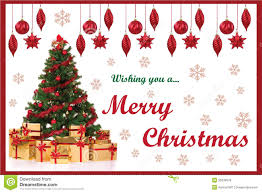 Christmas Card Picture Christmas Card 01 Royalty Free Stock Photos Image 35639978