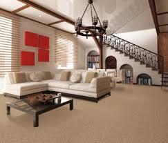 modern carpet floor.  Modern Carpet Flooring To Modern Carpet Floor