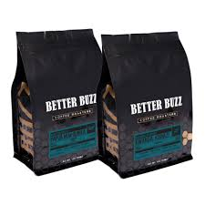 See 49 unbiased reviews of better buzz coffee, rated 4 of 5 on tripadvisor and ranked #104 of 881 restaurants in la jolla. Better Buzz Coffee