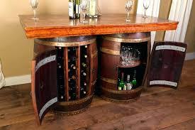 wine barrel furniture how to make wine barrel furniture full size of stools wine barrel bar wine barrel furniture