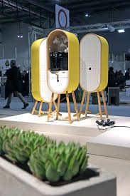 Micro Kitchen Lolo Micro Kitchen By Tatyana And Mikhail Repin Archiscene