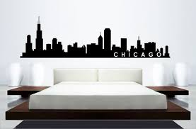 very attractive design chicago wall decor simple cool cubs canvas collection holycowcanvas bears blackhawks bulls