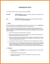 loan and security agreement template. Loan and Security Agreement Template Unique Personal Surety Template