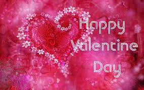 Happy Valentine's Day Wallpapers HD ...