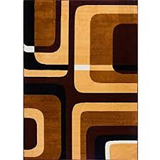 how to determine area rug size inspirational society6 mid century modern atomic inspired rug 4 x 6 wamconvention