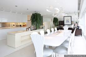 home decor christopher guy furniture dining. Chris Gee Harrison Home Decor Christopher Guy Furniture Dining