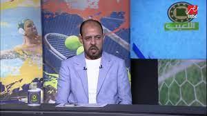 عماد النحاس: مانويل جوزيه أستاذي - YouTube
