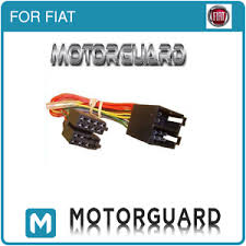 fiat punto grande punto wiring loom harness pc2 32 4 image is loading fiat punto grande punto wiring loom harness pc2