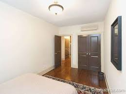 Cool 4 Bedroom Apartments In Brooklyn Ny Pattern