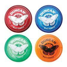 Классические игрушки <b>Duncan</b> — купить c доставкой на eBay США